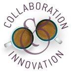 Collaboration & Innovation